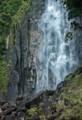 那智大滝の一部
