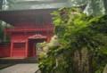GO01 (東口浅間神社)