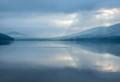 YL06 (山中湖)