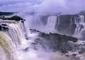 2-瀑水狂奔