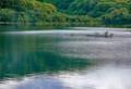 AY14 小野川湖畔