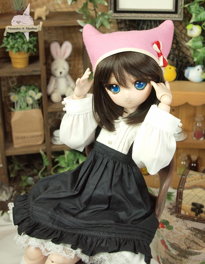 f:id:sango-momo:20160501175249j:plain