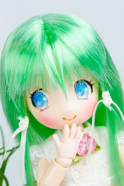 f:id:sango-momo:20160611190043j:plain