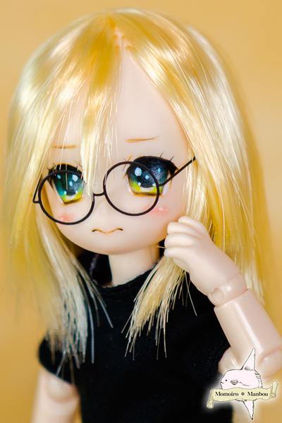 f:id:sango-momo:20160918202823j:plain
