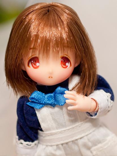 sango_475.jpg