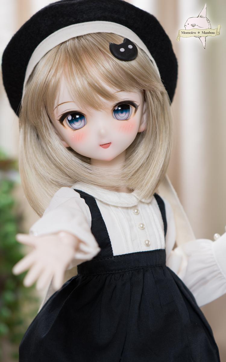 f:id:sango-momo:20191224141307j:plain