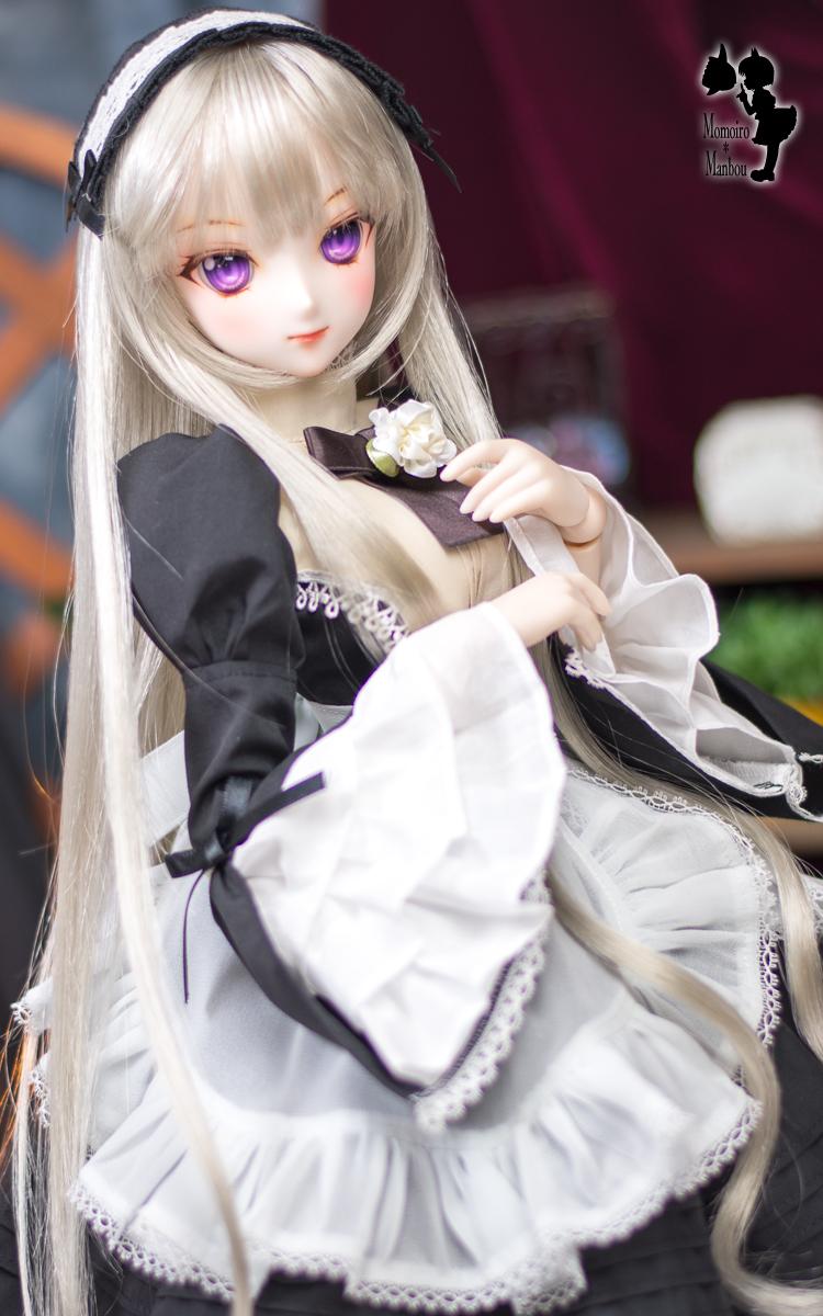 f:id:sango-momo:20210123194646j:plain