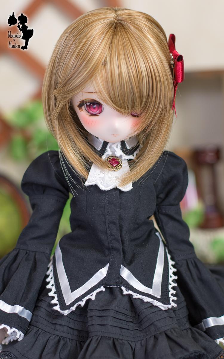 f:id:sango-momo:20210402110645j:plain