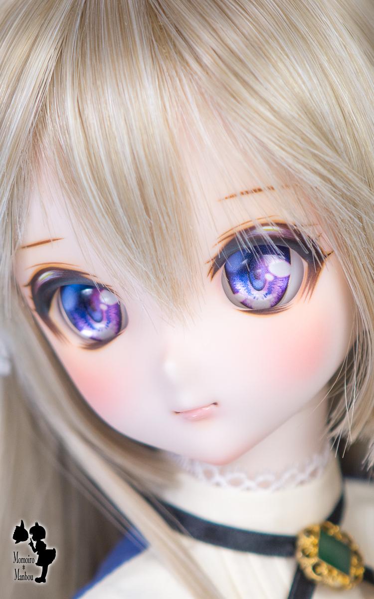 f:id:sango-momo:20210406113045j:plain