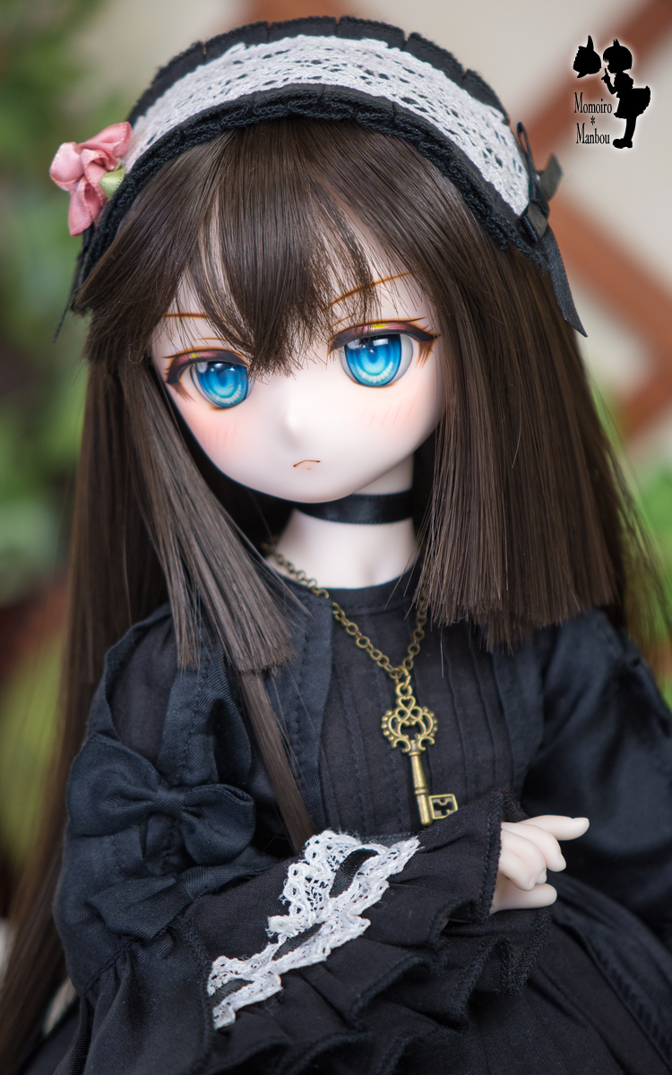 f:id:sango-momo:20210409122610j:plain