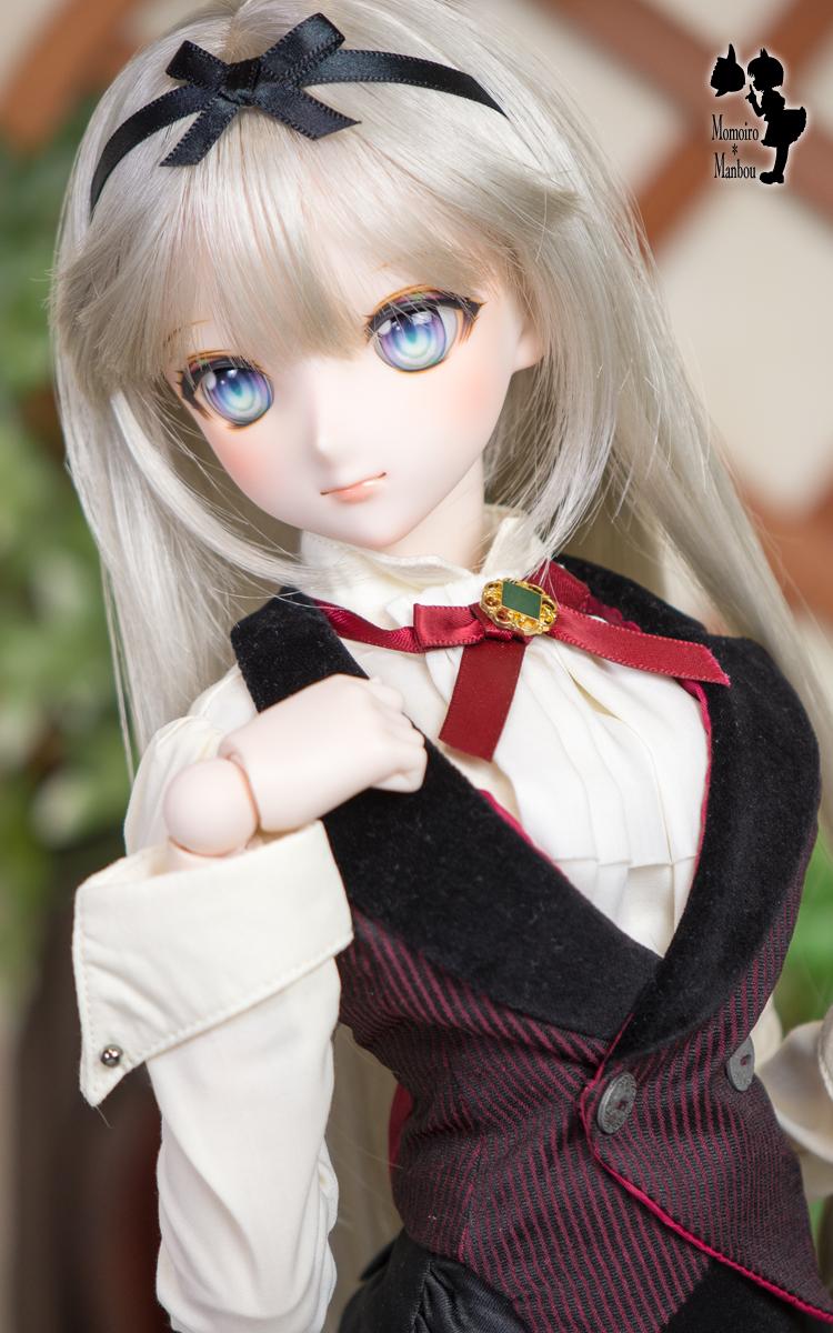 f:id:sango-momo:20210409123001j:plain