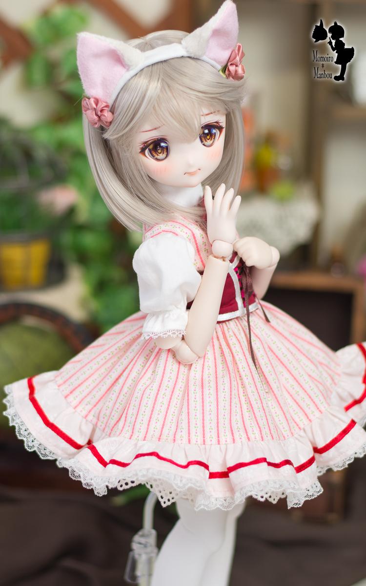 f:id:sango-momo:20210427193644j:plain