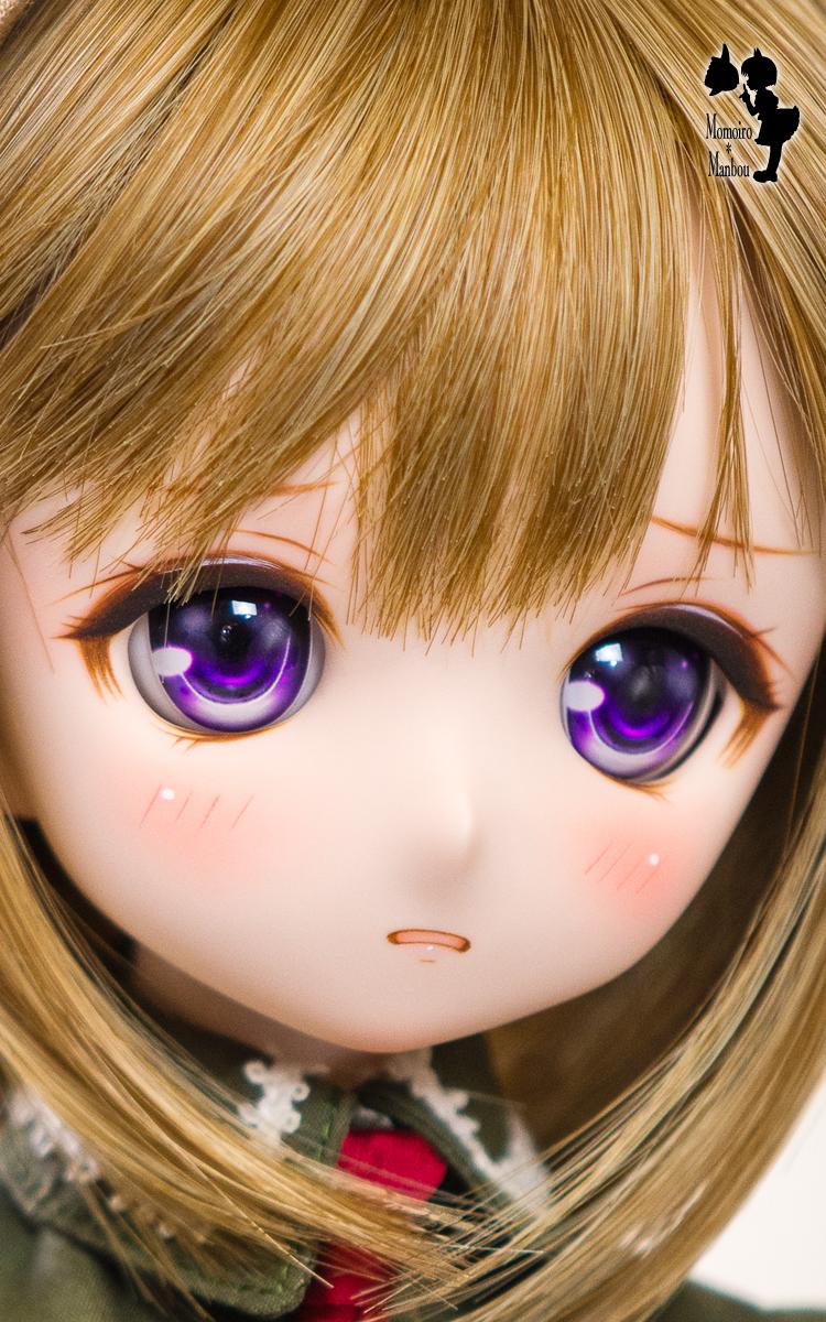 f:id:sango-momo:20210622111022j:plain