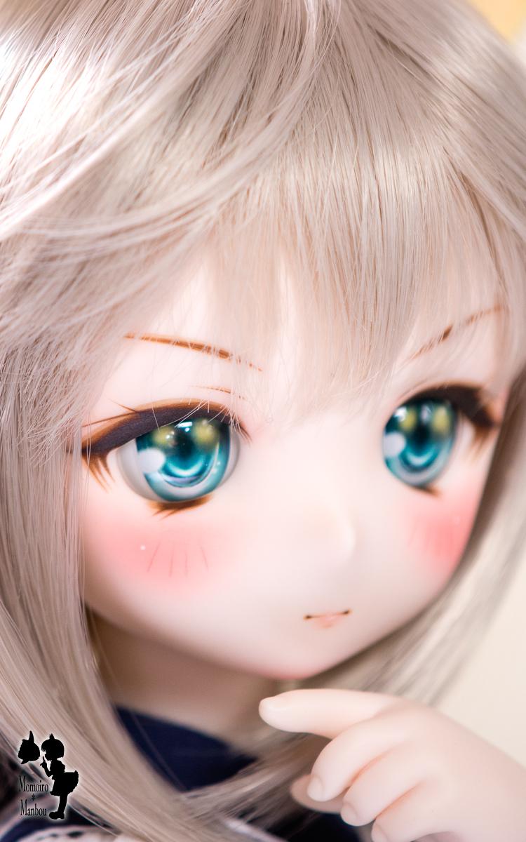 f:id:sango-momo:20210630115107j:plain