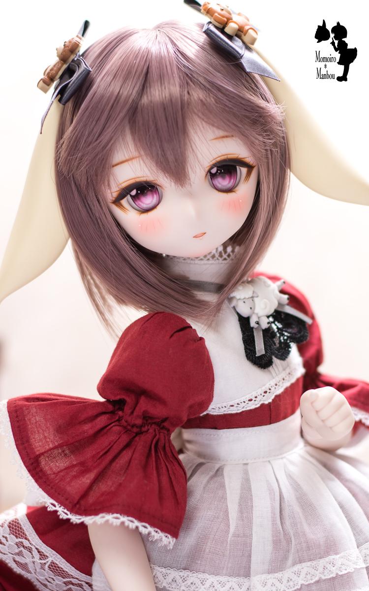 f:id:sango-momo:20210706132841j:plain