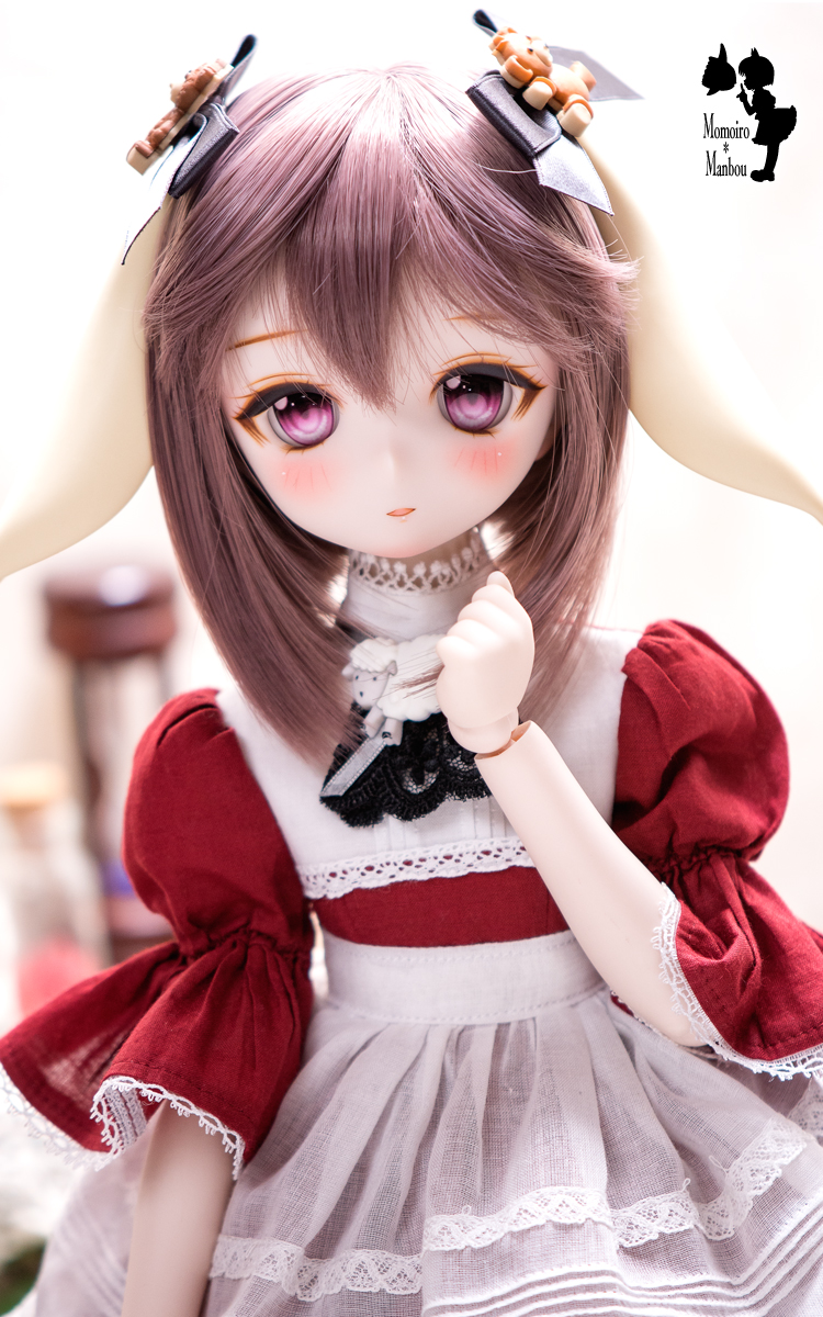 f:id:sango-momo:20210706132912j:plain