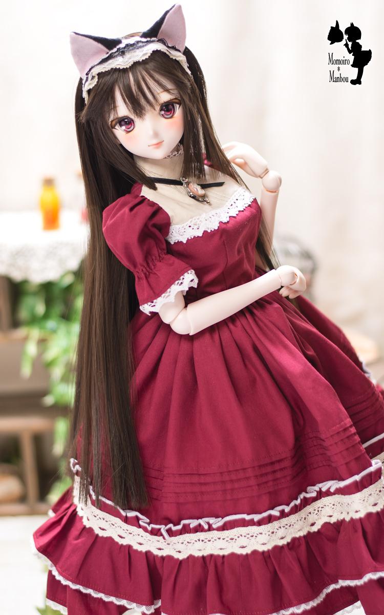 f:id:sango-momo:20210730215749j:plain