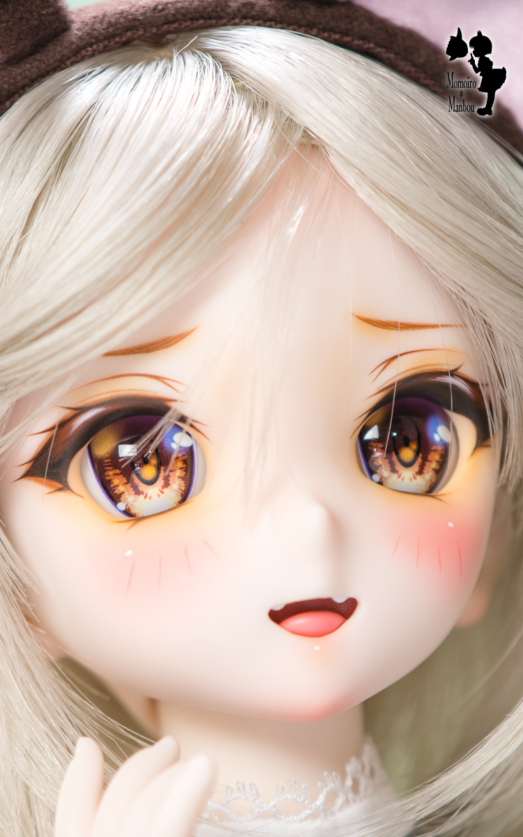 f:id:sango-momo:20210827220123j:plain