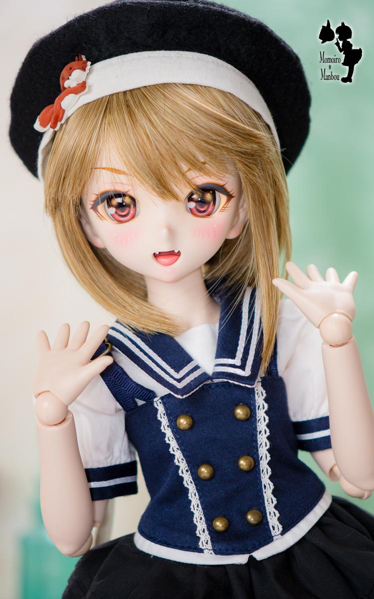 f:id:sango-momo:20211002125834j:plain