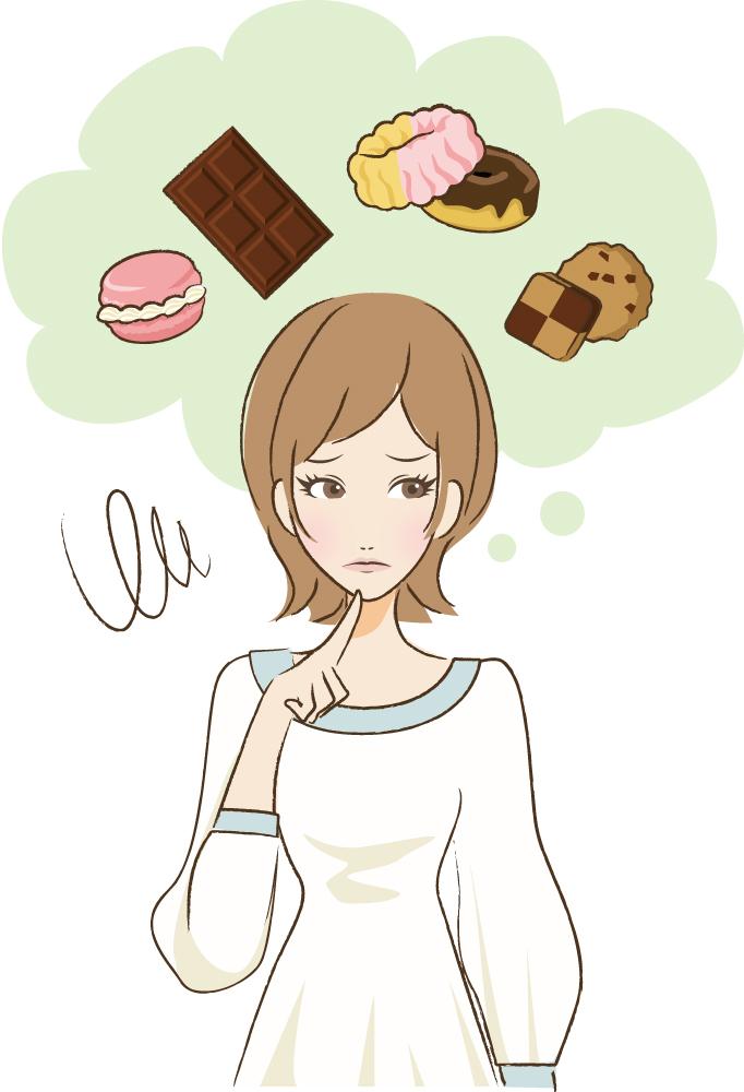 f:id:sango_diet2016:20170322215735j:plain