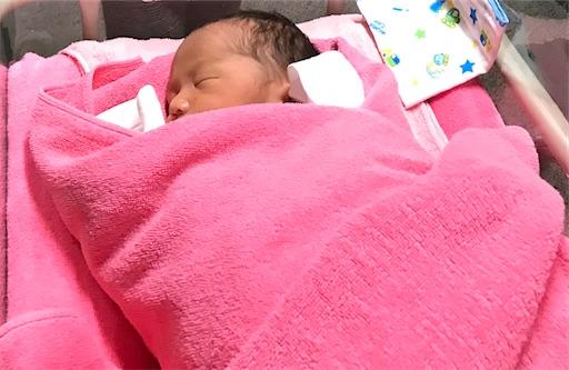 ネントレで寝かしつけで苦労しない赤ちゃんになるか