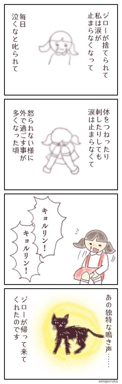 f:id:sangoruka_cats:20171103143307j:plain