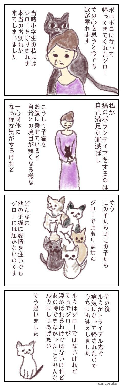 f:id:sangoruka_cats:20171103143309j:plain