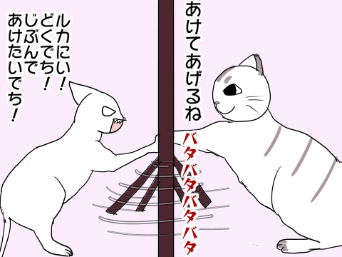 f:id:sangoruka_cats:20171108041009p:plain
