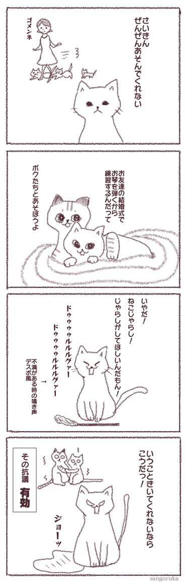 f:id:sangoruka_cats:20171112022007p:plain