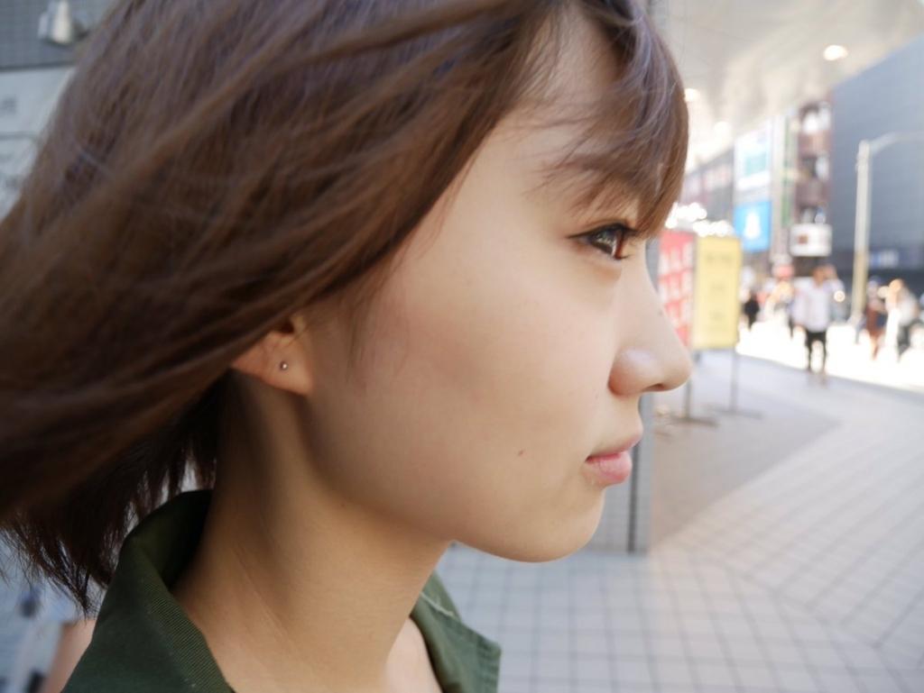 f:id:sankai_desu:20170616120818j:plain