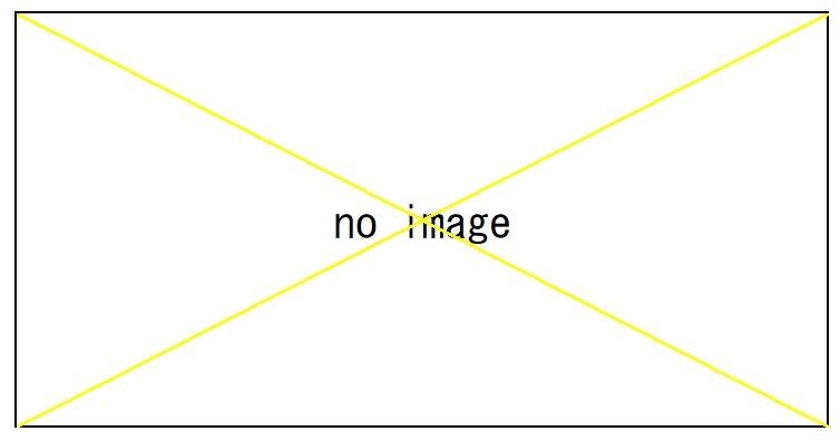 f:id:sankairenzoku10cm:20180623154035j:plain