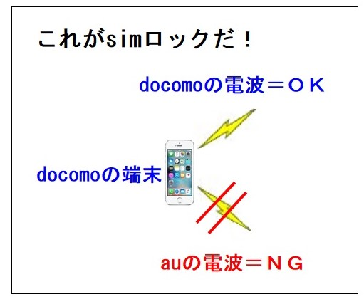 f:id:sankairenzoku10cm:20180626220434j:plain