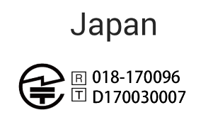f:id:sankairenzoku10cm:20180628214859p:plain