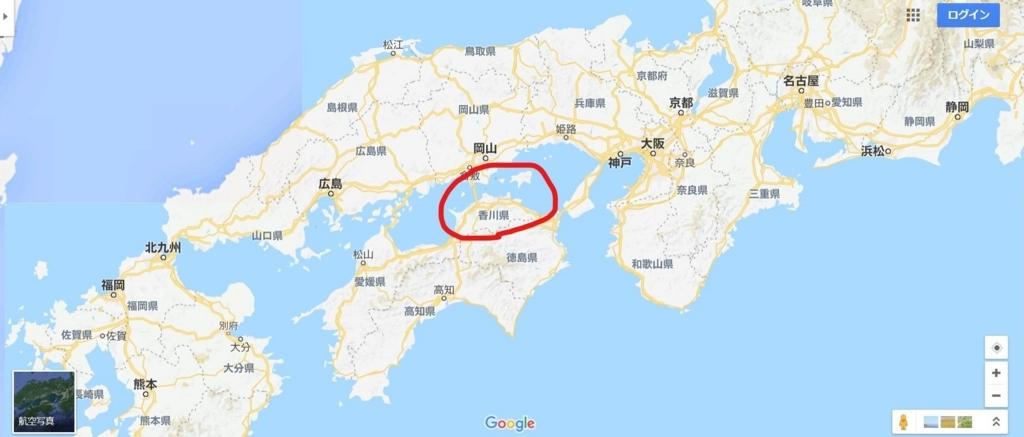 f:id:sankairenzoku10cm:20180701214349j:plain