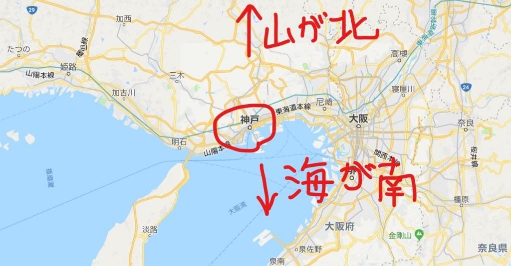 f:id:sankairenzoku10cm:20180701223129j:plain