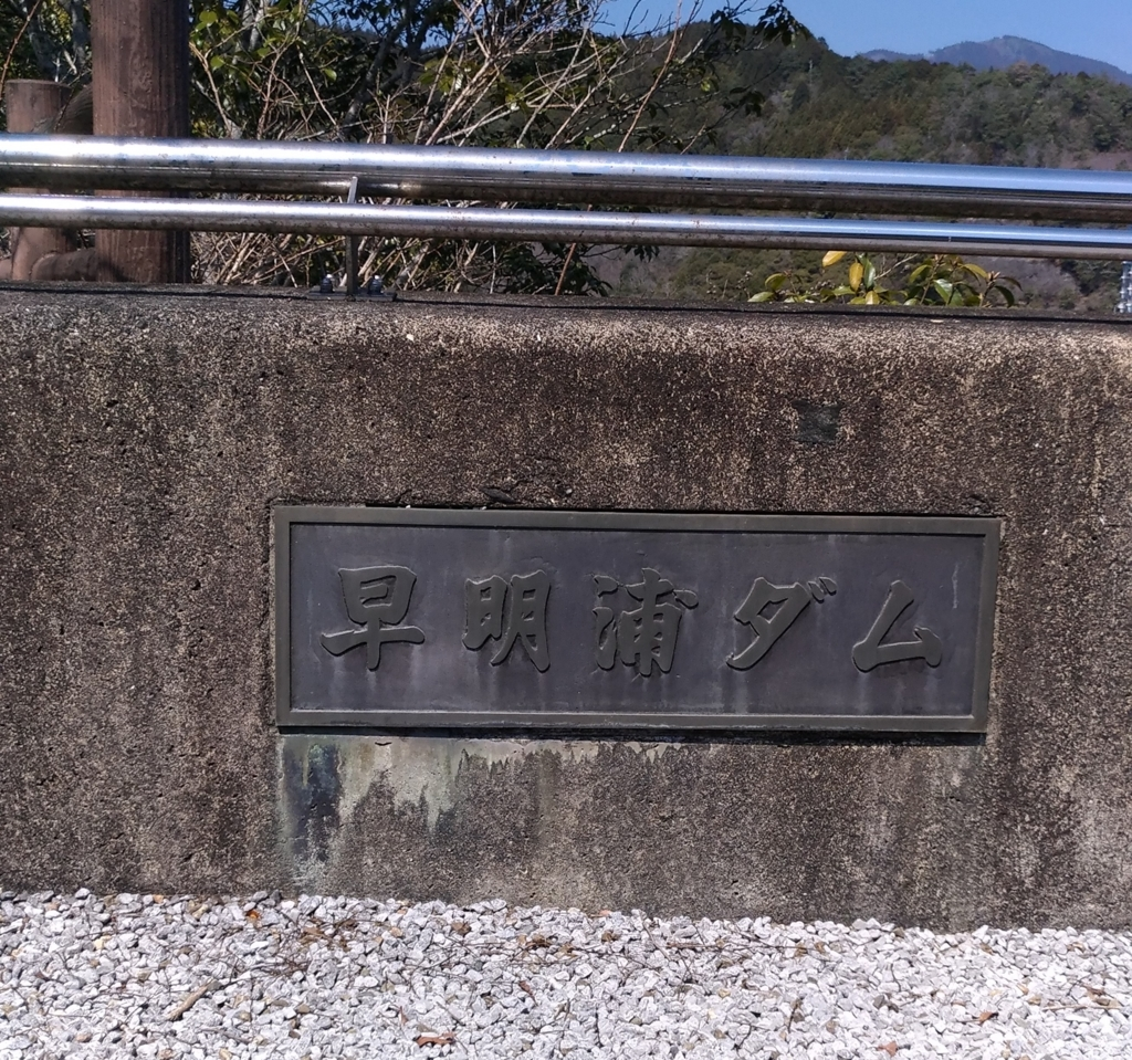 f:id:sankairenzoku10cm:20180706213307j:plain