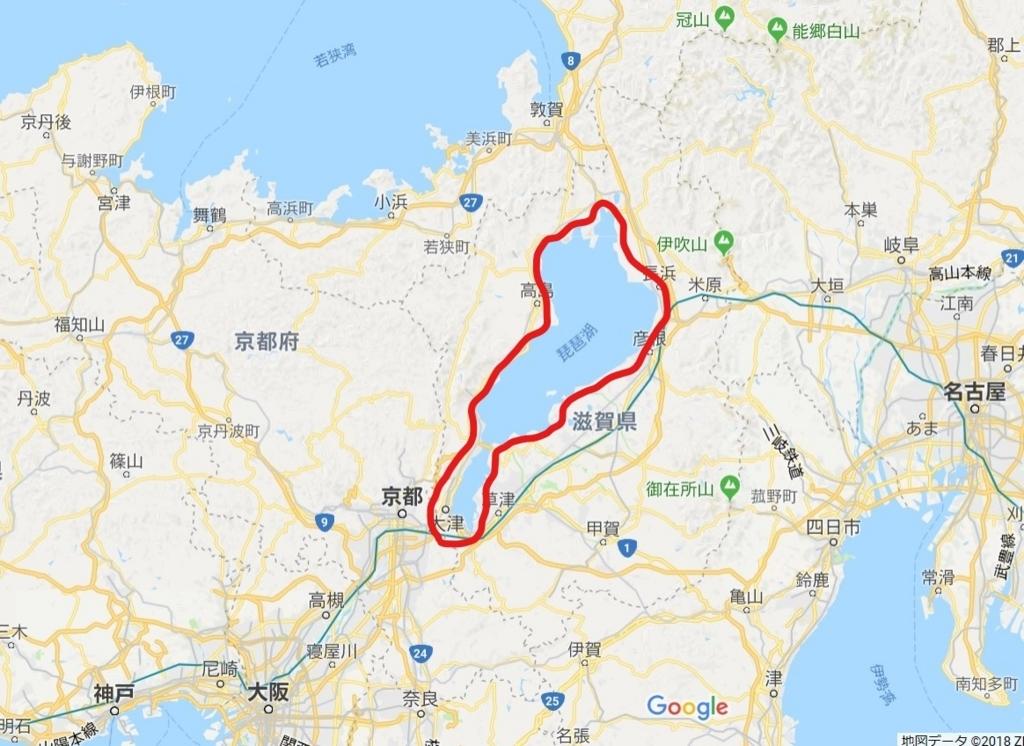 f:id:sankairenzoku10cm:20180715231101j:plain
