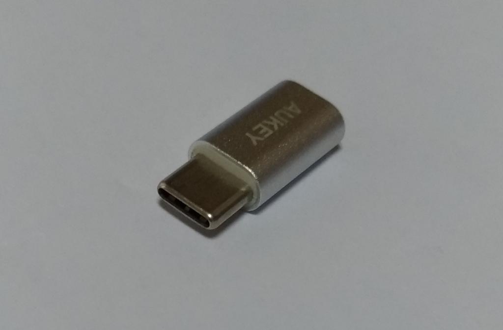 f:id:sankairenzoku10cm:20180729160557j:plain