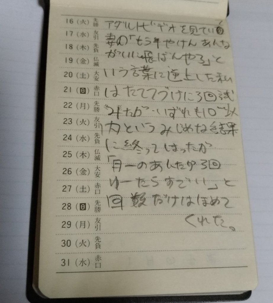 f:id:sankairenzoku10cm:20180806222320j:plain