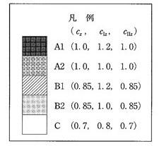 f:id:sankairenzoku10cm:20180813120542j:plain