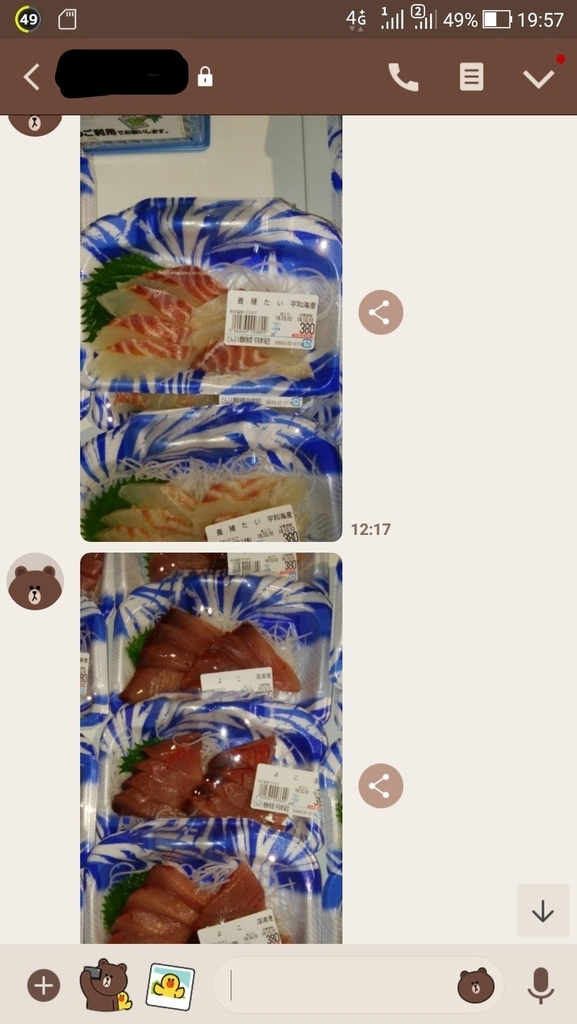 f:id:sankairenzoku10cm:20181010220122j:plain