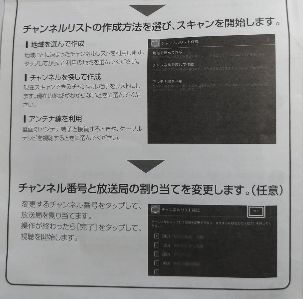 f:id:sankairenzoku10cm:20181016222740j:plain
