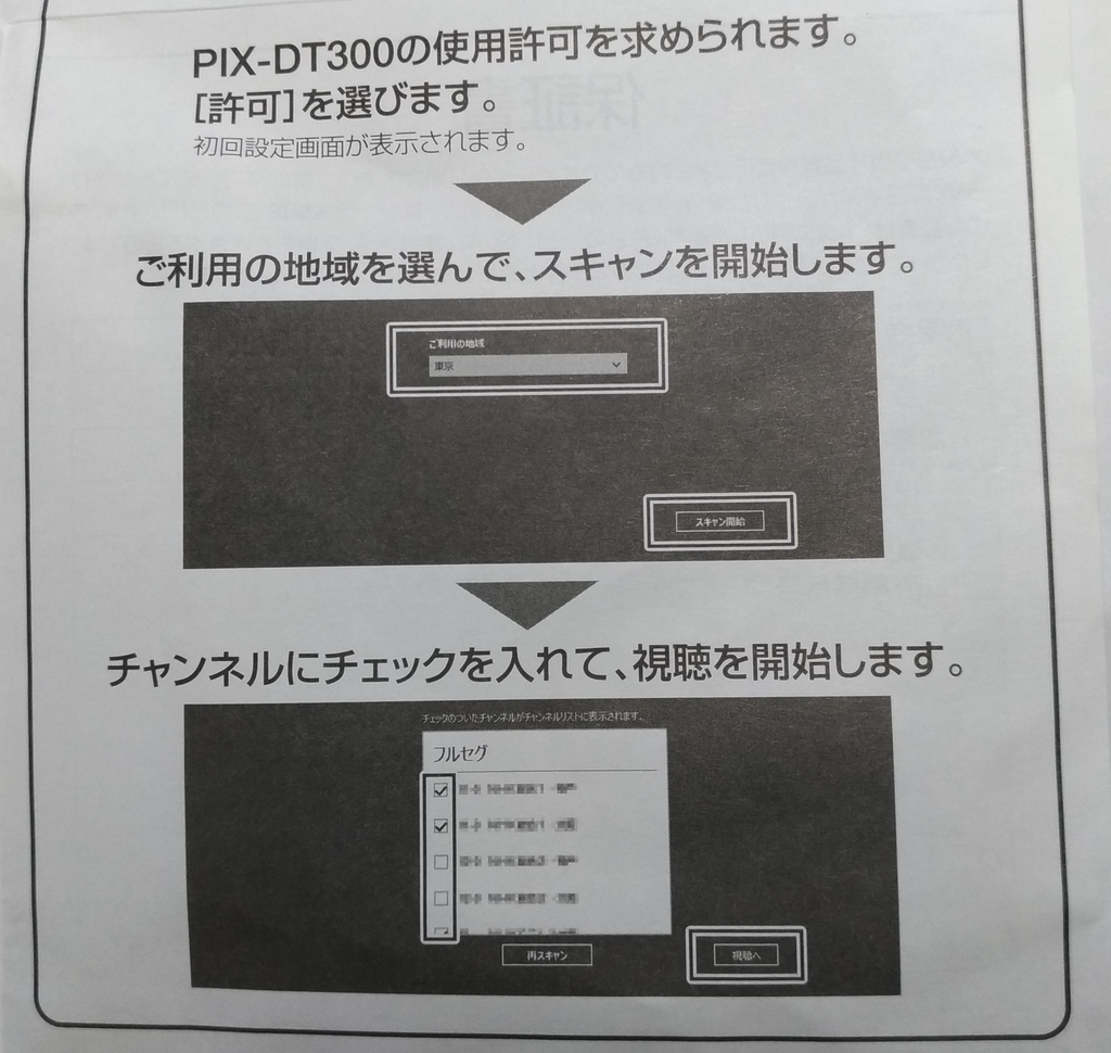 f:id:sankairenzoku10cm:20181016222826j:plain