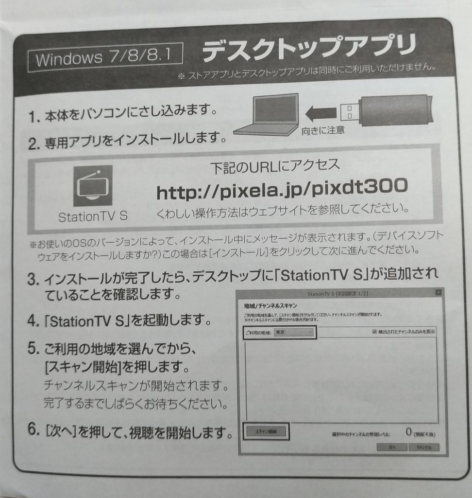 f:id:sankairenzoku10cm:20181016222841j:plain