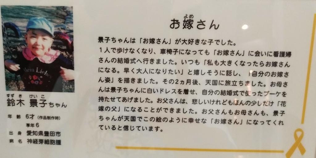 f:id:sankairenzoku10cm:20181127224602j:plain
