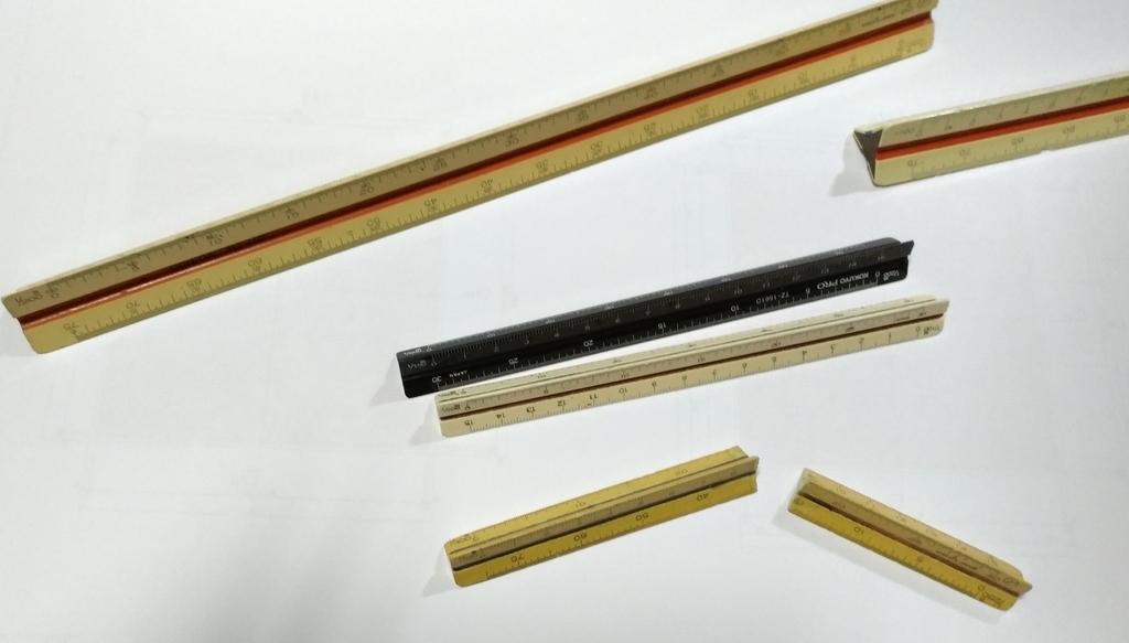 f:id:sankairenzoku10cm:20181209000037j:plain