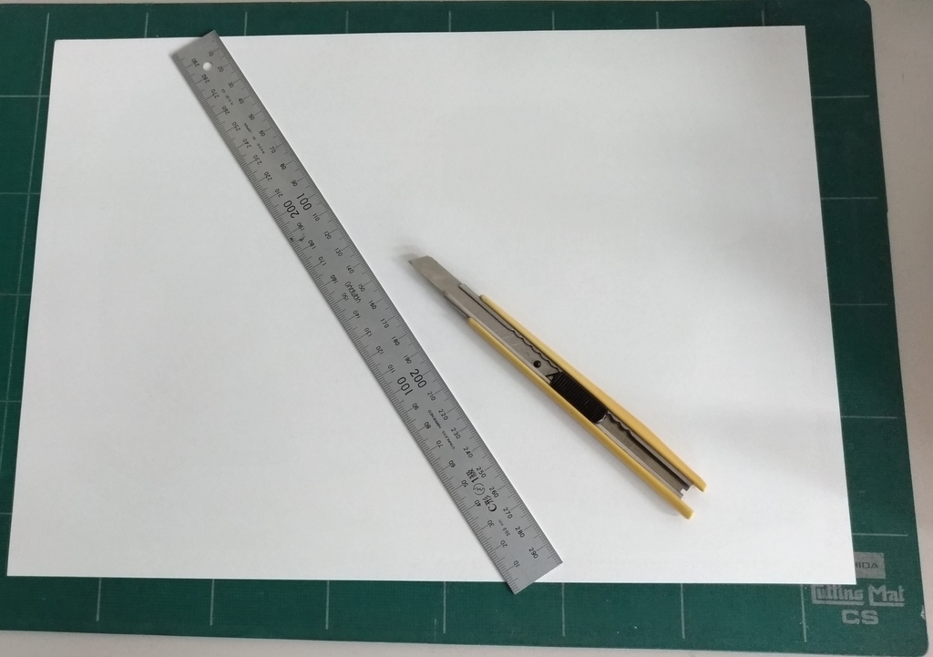 f:id:sankairenzoku10cm:20181209000251j:plain