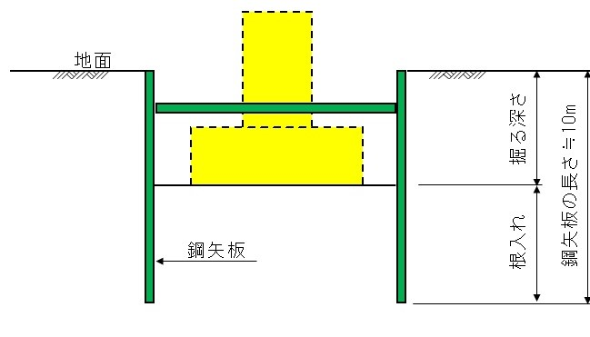 f:id:sankairenzoku10cm:20181215213751j:plain