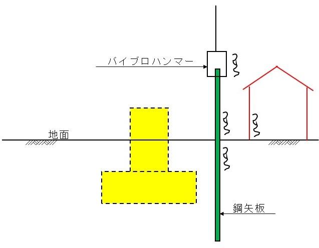 f:id:sankairenzoku10cm:20181215214501j:plain