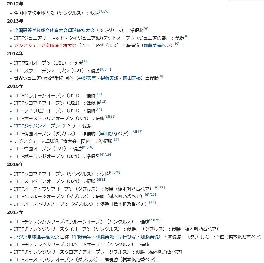 f:id:sankairenzoku10cm:20181218222201j:plain